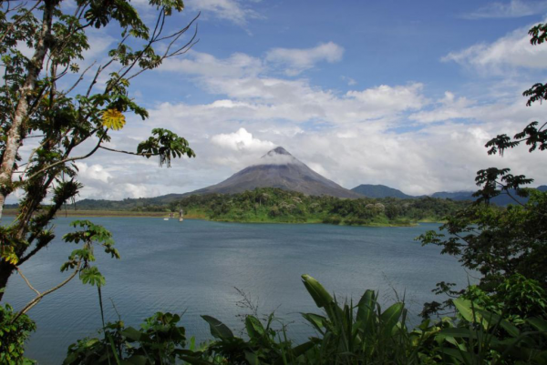 Traumhaftes Costa Rica 6