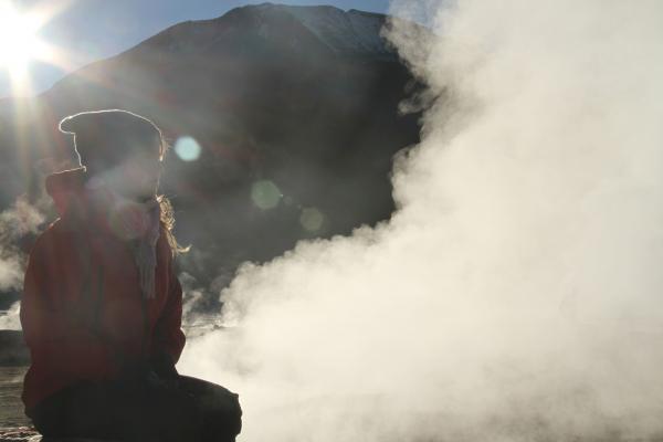 Atacama & Altiplano - geführte Mietwagenreise 6