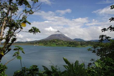 Costa Rica mit privatem Guide erkunden 1